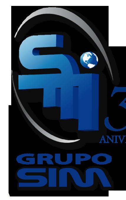 Grupo SIM Mexico IT solutions in health