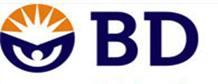 BD socio comercial Grupo SIM México
