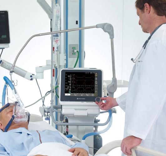 Equipo para diagnóstico de enfermedades