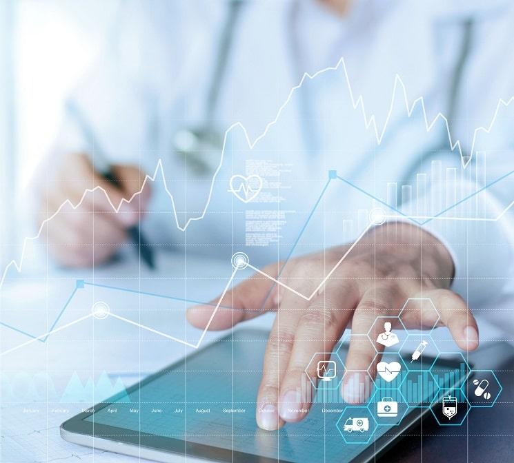 Grupo SIM Mexico-Comprehensive Health Management