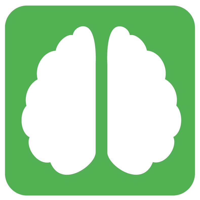 Soluciones inteligencia clinica