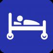 camas eléctricas para pacientes- equipamento para hospitales y clínicas-distribución de equipos médicos en México