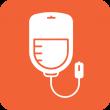Sistemas de infusión y terapia intravenosa-distribución de equipos médicos en México