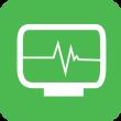 Monitoreo de paciente y conectividad de alta especialidad-distribución de equipos médicos en México