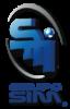 Logotipo_GrupoSIM