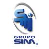 Grupo SIM México
